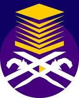 Jawatan Kosong UiTM Johor