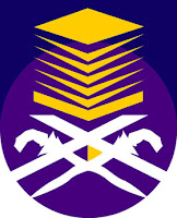 Jobs in Universiti Teknologi Mara (UiTM) Dengkil