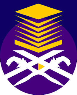 Jawatan Kosong UiTM Sabah