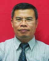 DR. MOHD RASHID MD IDRIS