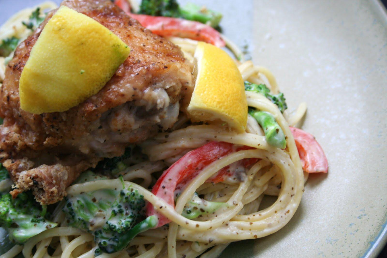 Creamy+Lemon+Basil+Chicken+%26+Pasta+%282%29.JPG