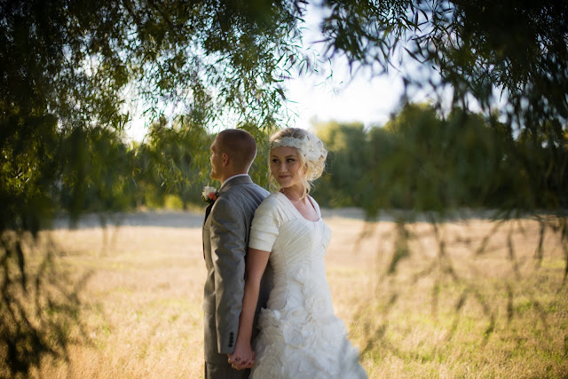 Most Beautiful Wedding Photos l Britain Earl Photography