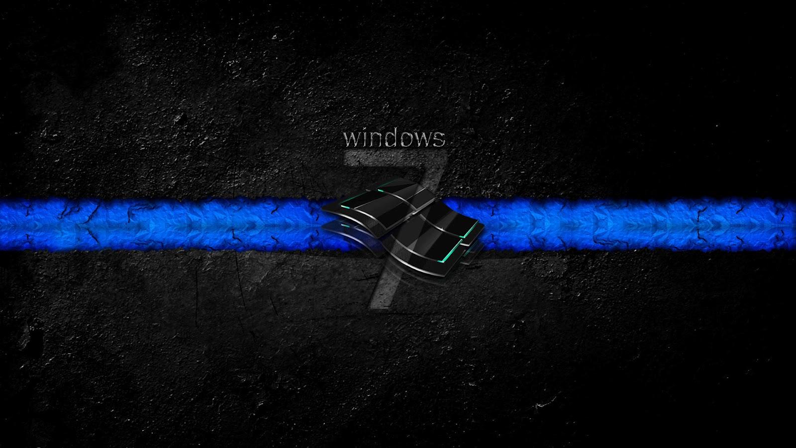 http://2.bp.blogspot.com/-wfW30ARcOzU/UNhJKmBdn8I/AAAAAAAAM7M/M6GVMWON_Gk/s1600/windows_7_HD_HQ.jpg