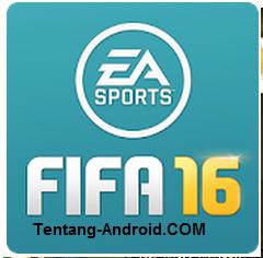 EA SPORTS� FIFA 15 Companion 16.0.1.153808 APK for Android