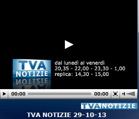 http://www.televideoadrano.it/tg/tgview.asp?key=1912