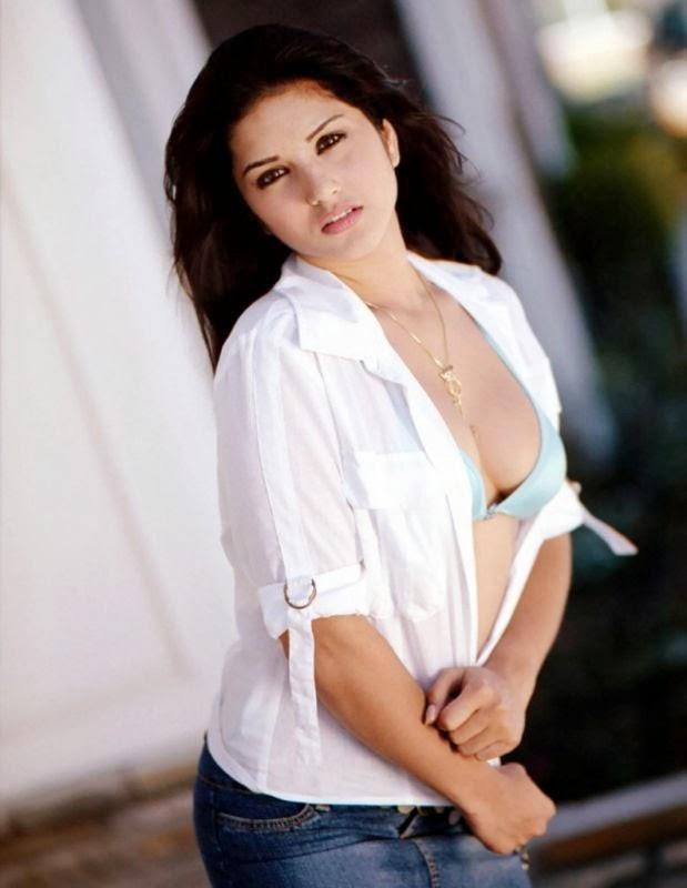 Pk Hot Girl: Sunny Leone HD Wallpapers