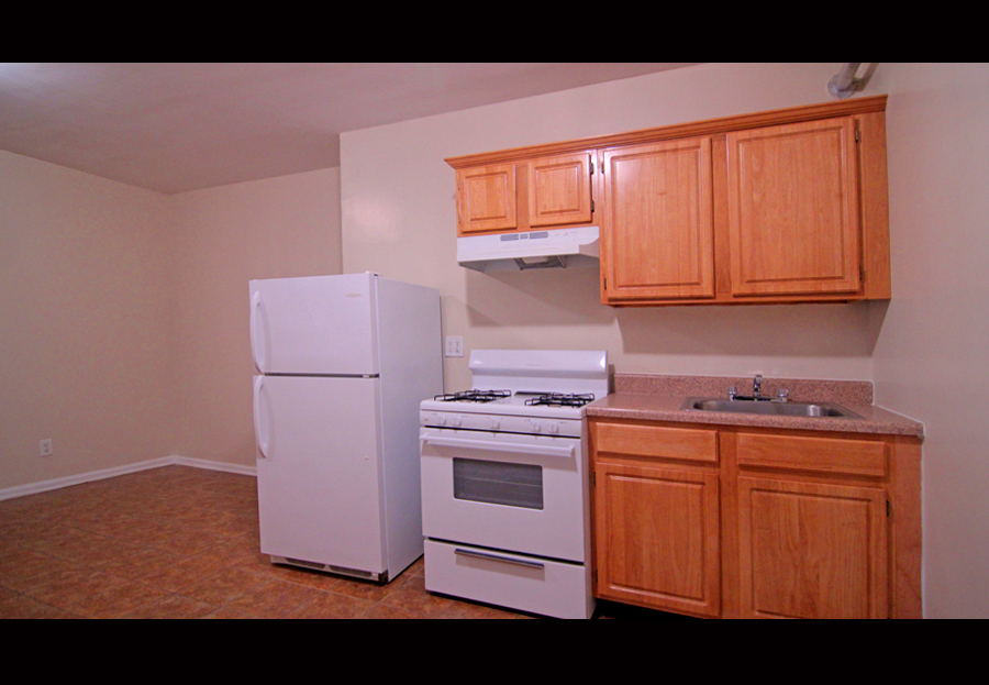 ... Your Heaven: (05/16/2013) 1 Bedroom apartment in the Bronx for $975
