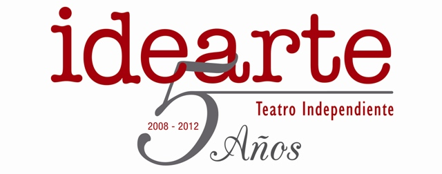 Idearte Producciones Independientes