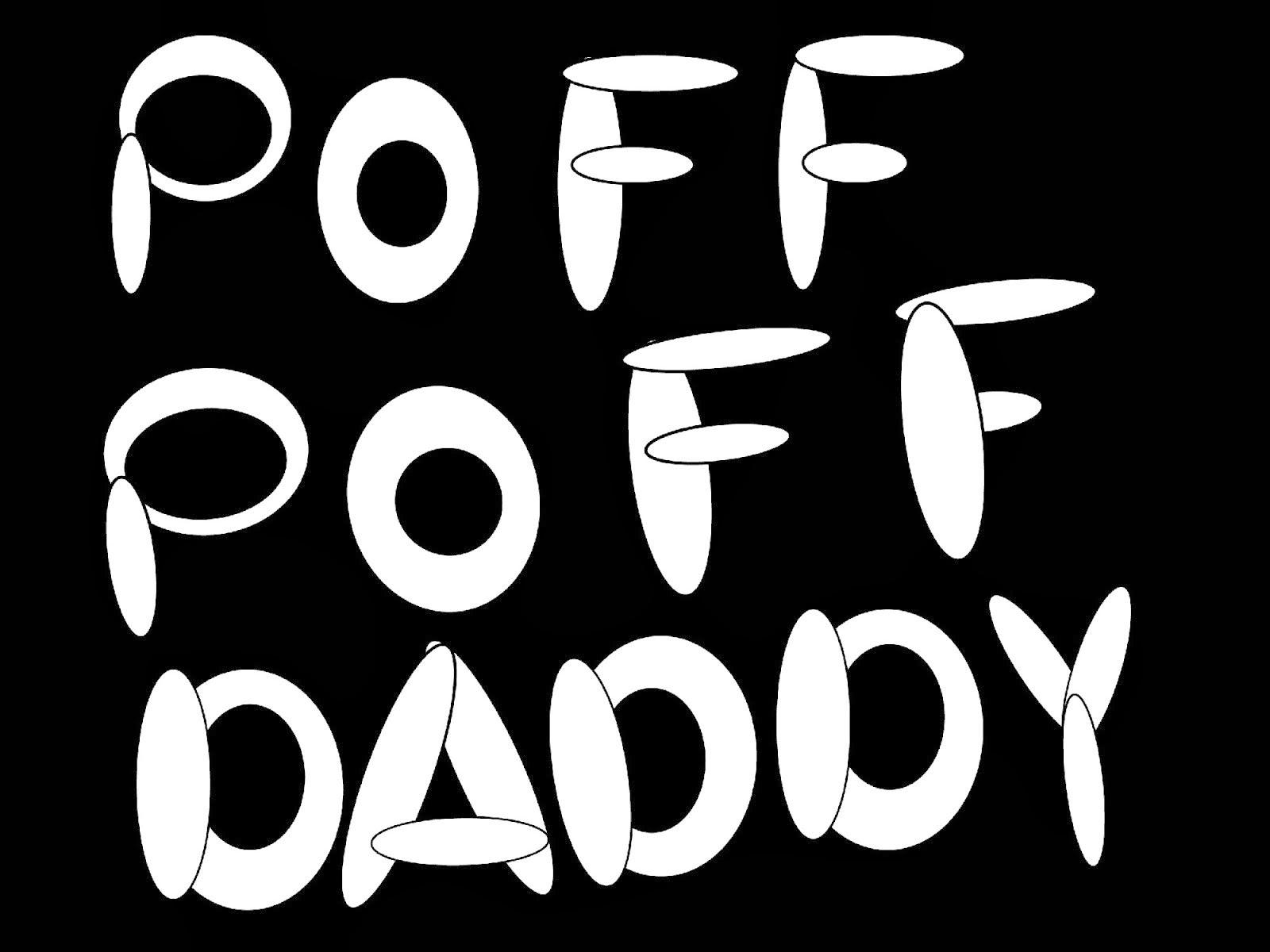 Poff Poff Daddy