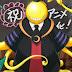 Anime Impressions: Assassination Classroom