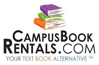 Campus Book Rentals Save College Students Money!