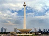 http://krocoplus.blogspot.com/2012/07/5-kota-paling-dibanggakan-indonesia.html