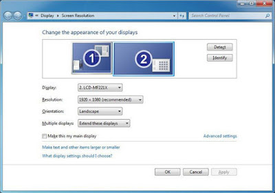 memperbaiki monitor laptop memperbaiki monitor pc memperbaiki monitor no signal memperbaiki monitor lcd samsung