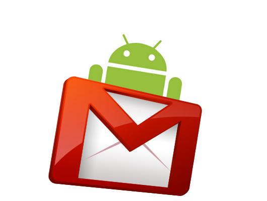 Cara Mengganti Akun Gmail Pada Android