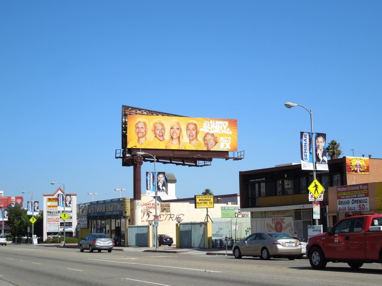 http://2.bp.blogspot.com/-wfcHIykYzJo/UHSZ_VernZI/AAAAAAAA2Eo/CcDEI0Yi59Y/s1600/sunny+philadelphia+8+billboard.jpg