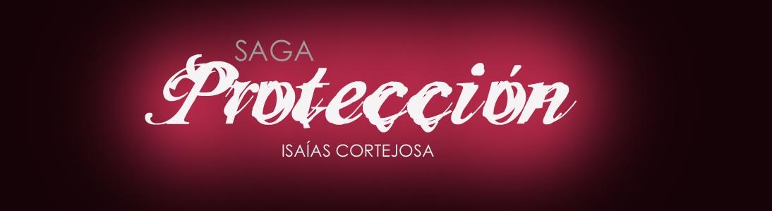 Saga Protección