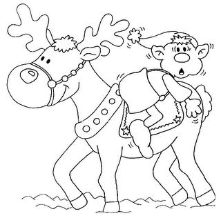 desenhos-de-natal-14