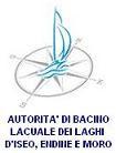 Autorità di Bacino