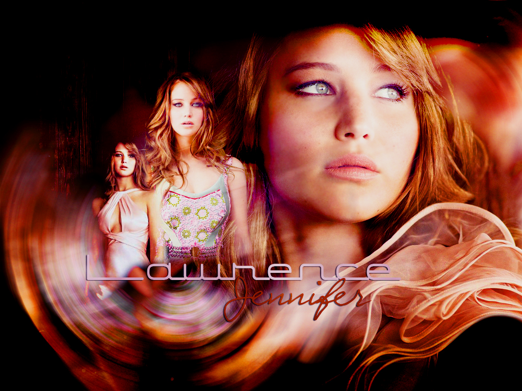 http://2.bp.blogspot.com/-wfg506_-OwY/USxVVjvQ-PI/AAAAAAAAJ4w/XziRjfLf2Pc/s1600/Jennifer+Lawrence+wallpapers+1024x768+002.jpg