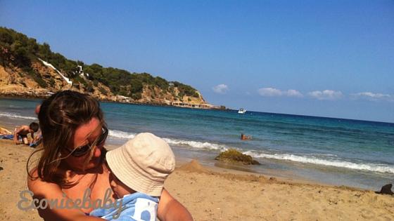 Ibiza_niños_bebes