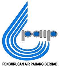 Jawatan Kosong Pengurusan Air Pahang Berhad (PAIP) - 14 Disember 2012
