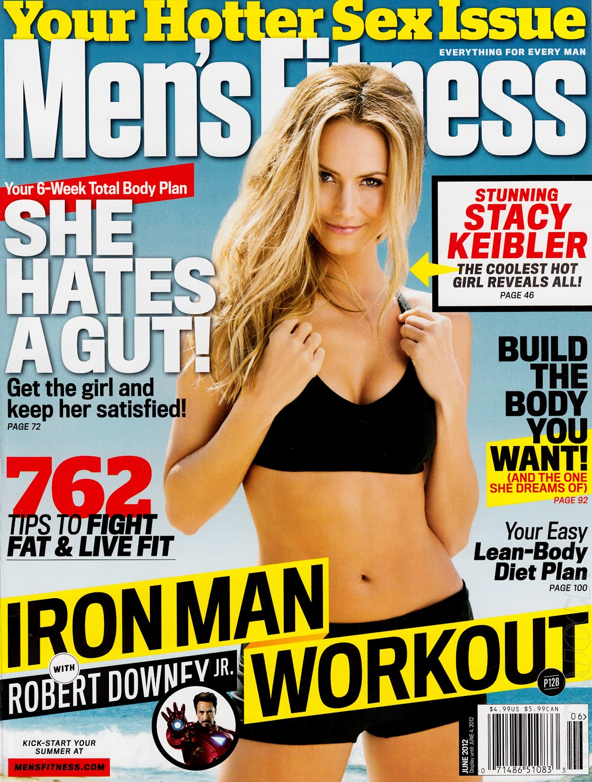 http://2.bp.blogspot.com/-wfiDmmBYvt8/T7jmfaKGJvI/AAAAAAAAF9E/yV1ICPbGqpU/s1600/Stacy%2BKeibler%2BMens%2BFitness%2BMagazine%2BJune%2B2012%2B1.jpg