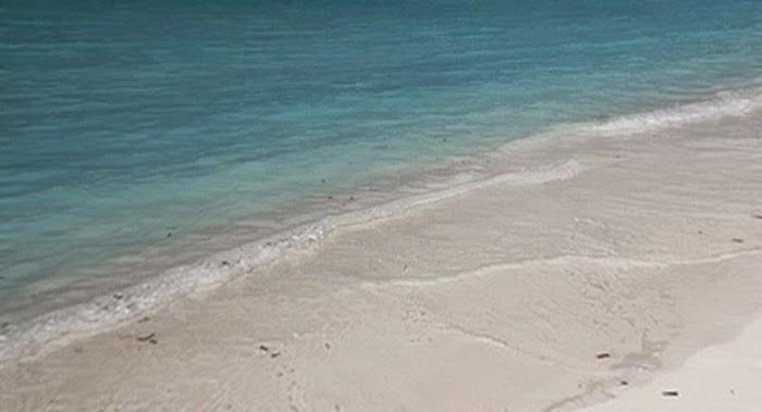 7 Tujuan Wisata Paling Romantis di Berbagai Penjuru Dunia