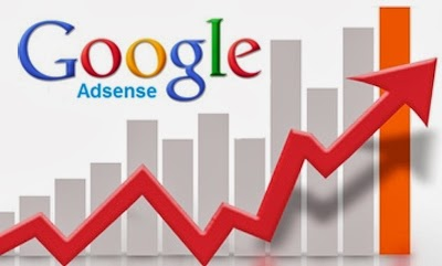 How To Increase Google AdSense Income With DFP