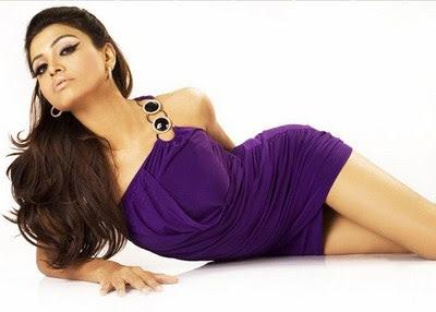 Bangladeshi Hot Girl