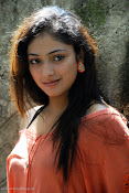 Hari Priya Latest Beautiful hot Photos Stills-thumbnail-3