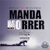 Replay Feat. Biury Shine - Manda Morrrer (Banzelo 2015) [Baixar Grátis]
