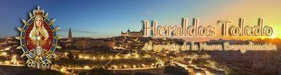 Heraldos Toledo