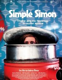 Simple Simon   Bmovies