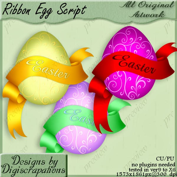 http://designsbydigiscrapations.com/index.php?main_page=product_info&cPath=2_27&products_id=615