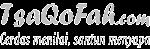 Tsaqofah.Com | Cerdas Menilai, Santun Menyapa