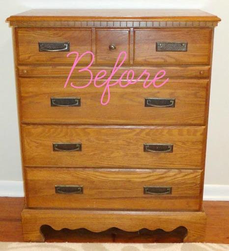 i bedroom furniture pieces