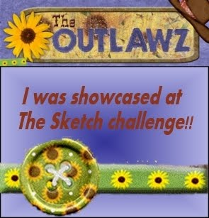 The Outlawz - Showcased