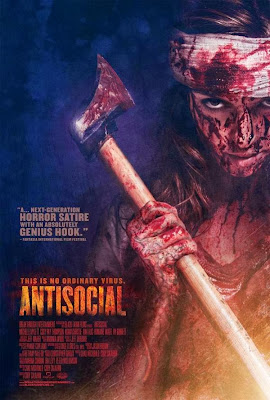 Download – Antisocial – HDRip AVI + RMVB Legendado ( 2013 )