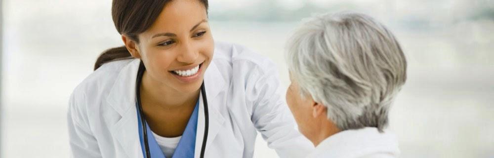 conoce las diferencias entre copagos y deducibles en un seguro medico