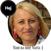 kontakt: marta.grzybowska13@interia.pl