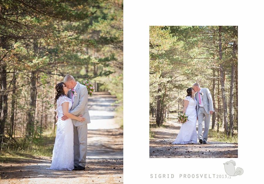 pruutpaar-pulmafotod-metsas-männid