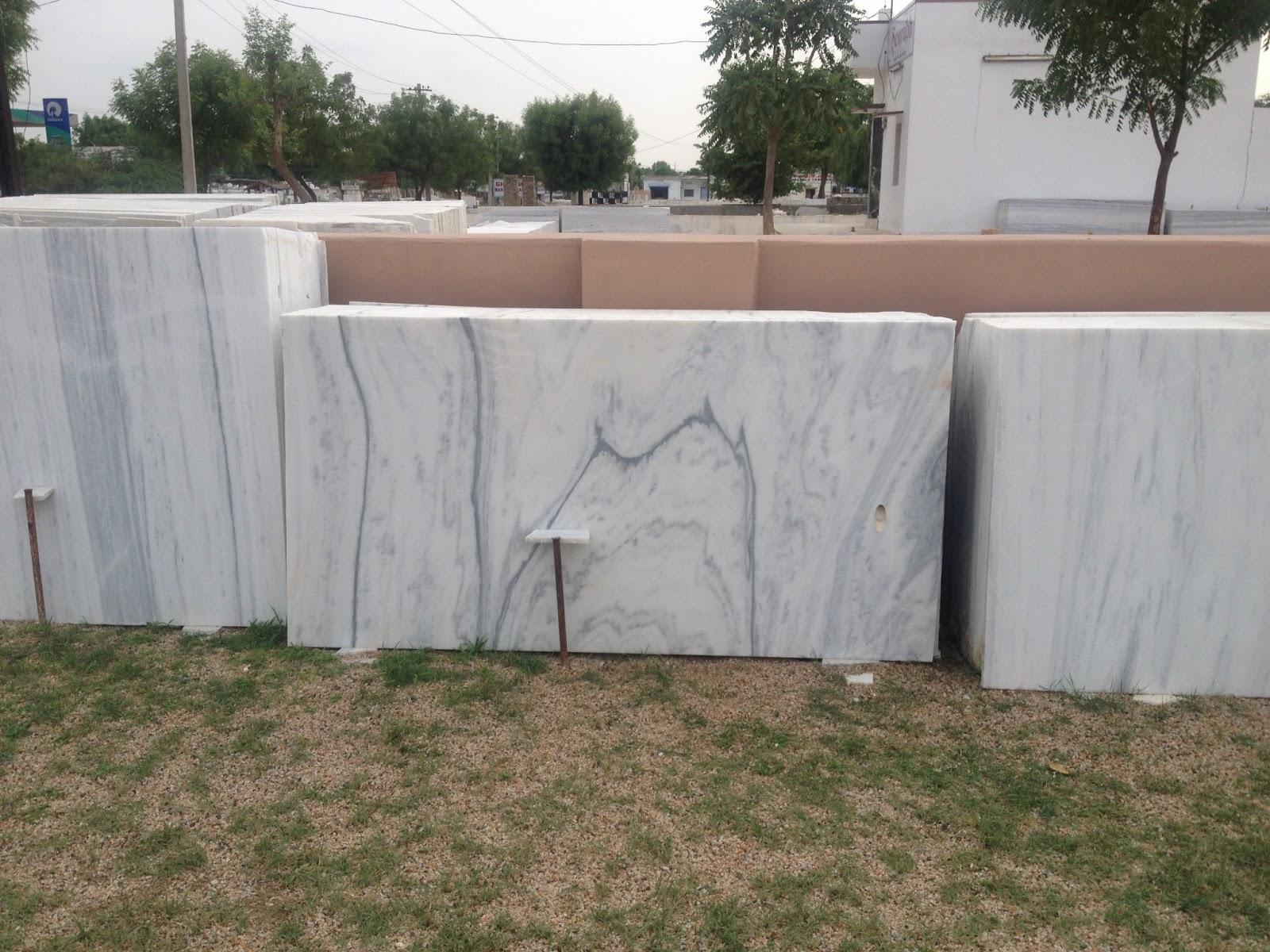 Marble Makrana Albeta Marble