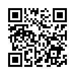 公會Facebook粉絲專頁QR Code