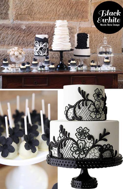 nicole rene design weddings events home decor fashion more dream wedding 14 dreamy. Black Bedroom Furniture Sets. Home Design Ideas