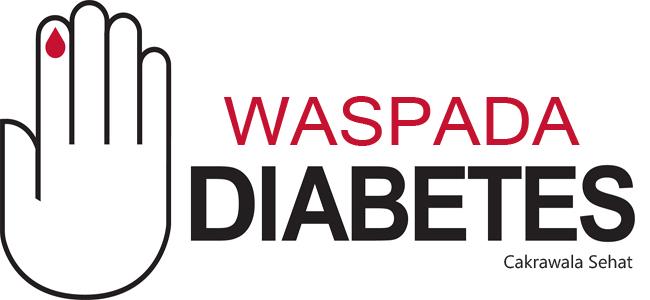 Gejala diabetes (penyakit kencing manis)