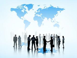 5 formas de hacer networking