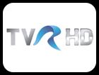 TVR HD Online