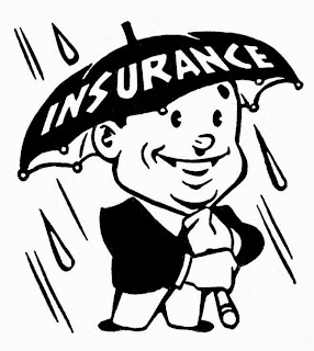 Benefits of paying insurance via online in Rhaleigh