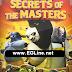 مشاهدة فيلم Kung Fu Panda 3