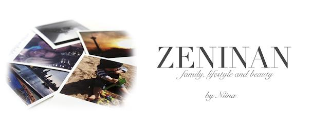 http://www.zeninan.com/
